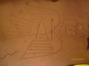 AKQ desde los Inicios (2)